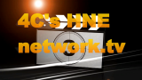 4Cs HNEnetwork.tv