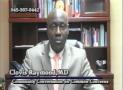 Dr Clovis Jan16