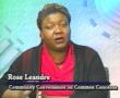 Rose Leandre 5