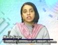 Maria  Lugo5