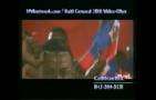 Carnal Haiti 2