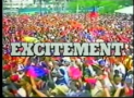 Haiti Carnival #1