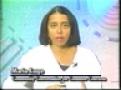 Maria Lugo (Laughter)