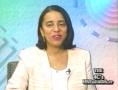 Maria Lugo's Segment
