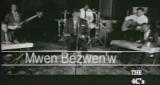 Mwenbeswew