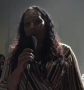Sima Roc, HAPAC President