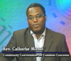 Rev Calherbe Monel-Non profit Organization How To