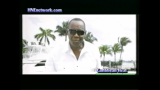 JBS Studio Video Caribbean Heat Countdown 4