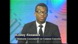 Kinsley Alexandre 2