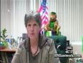 Principal RHS- Mrs. Sherrill Murray-Lazarus