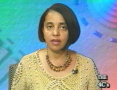 Maria Lugo 3